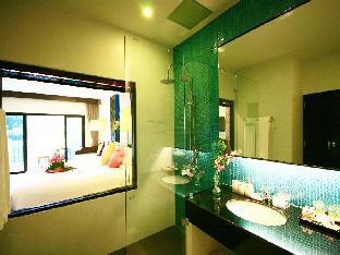 ティパ リゾート Krabi Tipa Resort