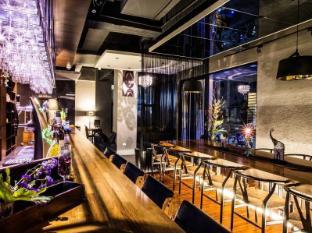 雲起會館 墾丁 - 酒吧/高級酒吧
