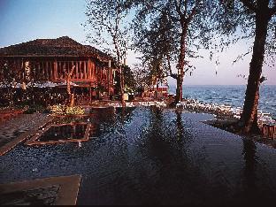 Baan Talay Dao Resort 3 star PayPal hotel in Hua Hin / Cha-am