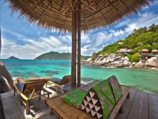 /charm-churee-village-resort/hotel/koh-tao-th.html?asq=jGXBHFvRg5Z51Emf%2fbXG4w%3d%3d