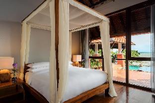 Renaissance Koh Samui Resort & Spa 苏梅岛万丽度假图片