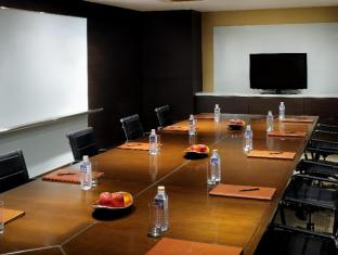 lebua at State Tower Bangkok - Meeting Room