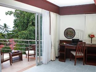 Samui First House Hotel Samui - Grand Deluxe
