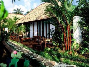 ザ クリフ アオナン リゾート The Cliff Aonang Resort