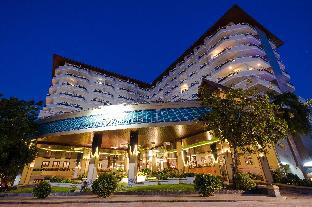 รูปแบบ/รูปภาพ:Jomtien Thani Hotel