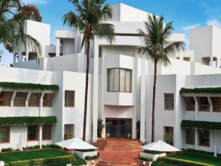 Trident Bhubaneswar Hotel - Bhubaneswar