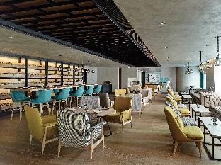 booking Hong Kong Langham Place Mongkok Hotel hotel