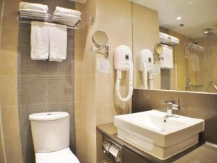 The Cityview Hotel Hong Kong - Banyo