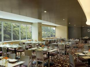 The Cityview Hotel Hong Kong - Coffee Shop/Cafenea