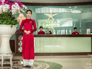 キャンドル ホテル1