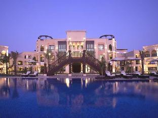 Shangri-La Residence Qaryat Al Beri PayPal Hotel Abu Dhabi