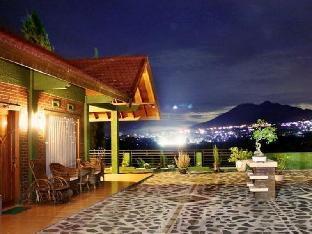 Samakta Guest House Lembang