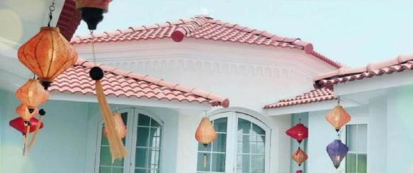Funny House Homestay,sea view villa