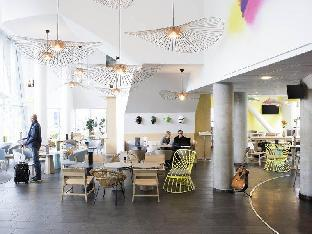 Booking Now ! Novotel Suites Lille Europe