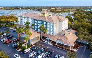 Booking Now ! Even Hotels Sarasota-Lakewood Ranch