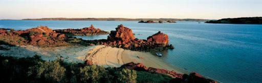 book Point Samson hotels in Western Australia without creditcard