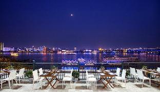 Get Coupons Holiday Inn Wuhan Riverside