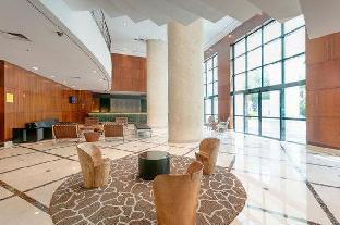 Promos TRYP Higienopolis Hotel