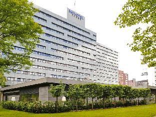 Promos Novotel Amsterdam City