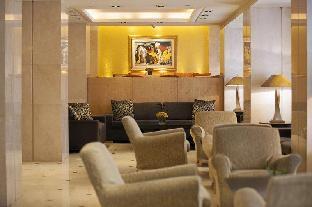 Get Promos Melia Athens Hotel