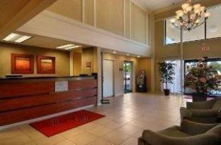 Promos Red Lion Hotel Portland Airport