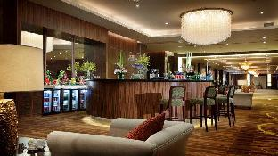 Reviews Crowne Plaza Yantai Sea View