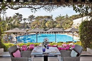 Coupons Palacio Estoril Hotel Golf & Spa