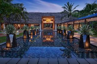 Promos Avani Quy Nhon Resort