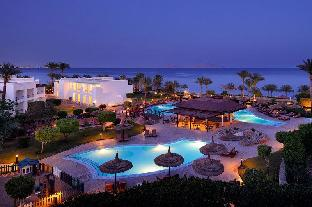 Renaissance Sharm El Sheikh Golden View Beach Resort 万丽-沙姆沙伊赫怡景湾度假村   图片
