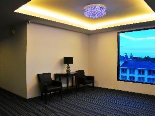 booking Khon Kaen Mantra Varee Hotel hotel