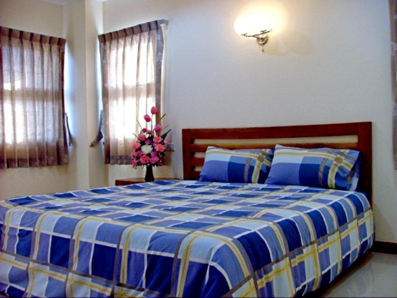 Porn 3 Hotel,โรงแรมพร 3
