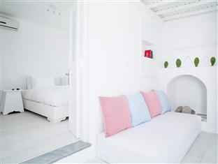 Aether Boutique Stay – Mykonos 2