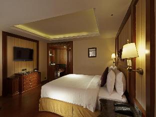 Hablis Room