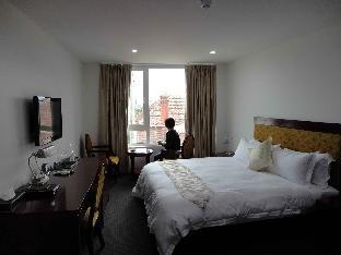 Areca Boutique Hotel PayPal Hotel Launceston