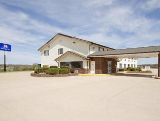 Hotel in ➦ Mountain Grove (MO) ➦ accepts PayPal