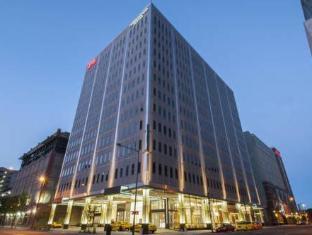 Homewood Suites By Hilton Denver Downtown Convention Center - Denver