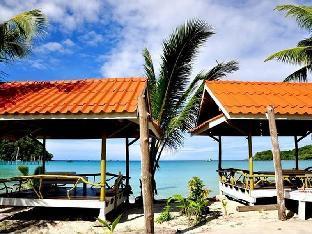 Siam Beach Resort Koh Kood discount
