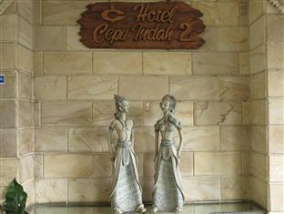 Hotel Cepu Indah 2