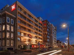 Ibis Den Haag Scheveningen Foto Agoda
