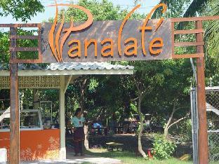 booking Amphawa (Samut Songkhram) Ruan Panalee Resort hotel