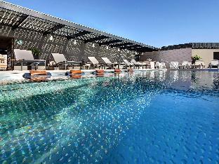 Olivia Balmes Hotel PayPal Hotel Barcelona