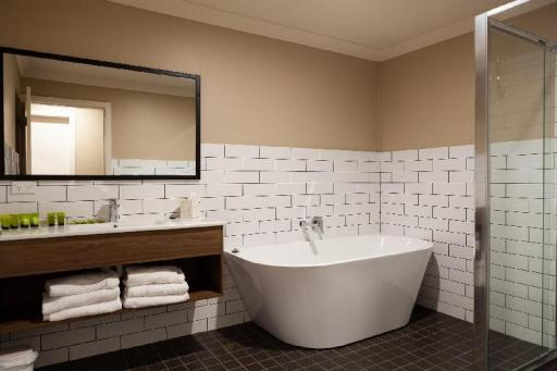 Archer Hotel Nowra PayPal Hotel Nowra