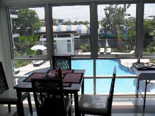 Coupons BS Residence Suvarnabhumi