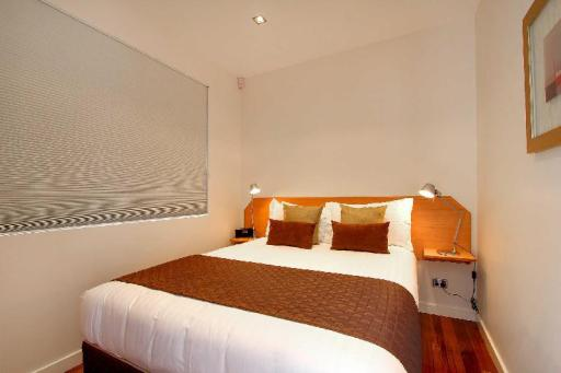 Best PayPal Hotel in ➦ George Town: