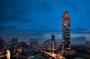 Westin Jakarta
