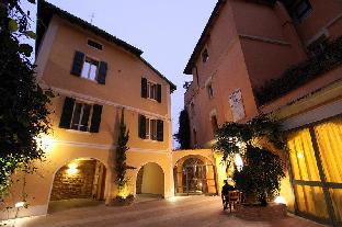 Booking Now ! Hotel Il Guercino