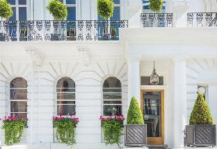 The Portobello Hotel
