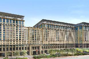 Get Coupons The Ritz-Carlton Dubai International Financial Centre