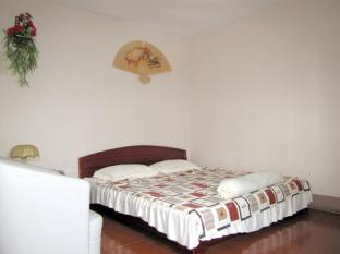 Pho Hien Hotel Vung Tau - Double Bed