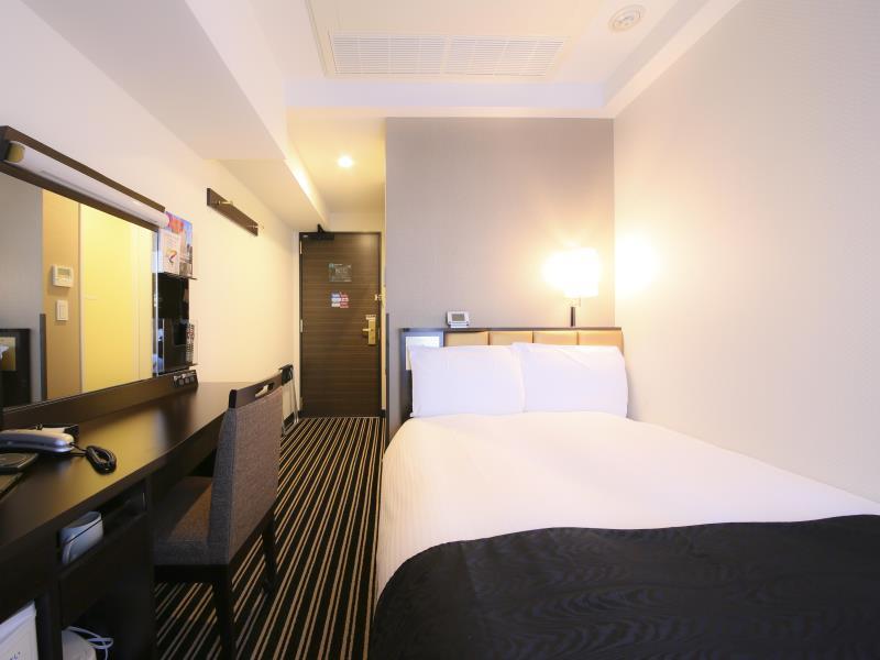 APA Hotel Ginza-Kyobashi - Latest Ratings